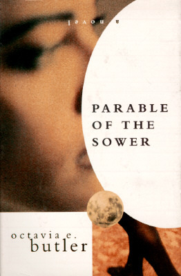 Cover image of #{book.title}