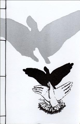 Shadow-Bird