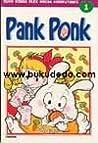 Pank Ponk 1