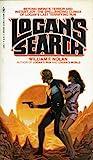 Logan's Search (Logan's Run, #3)
