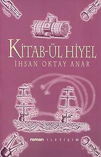Kitab-ül Hiyel