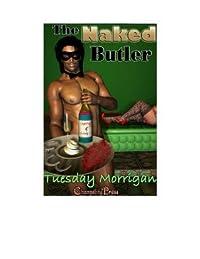 The Naked Butler
