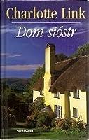 Dom Sióstr