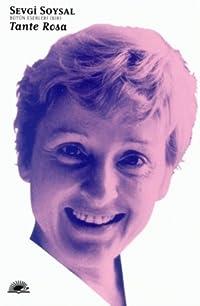 Tante Rosa