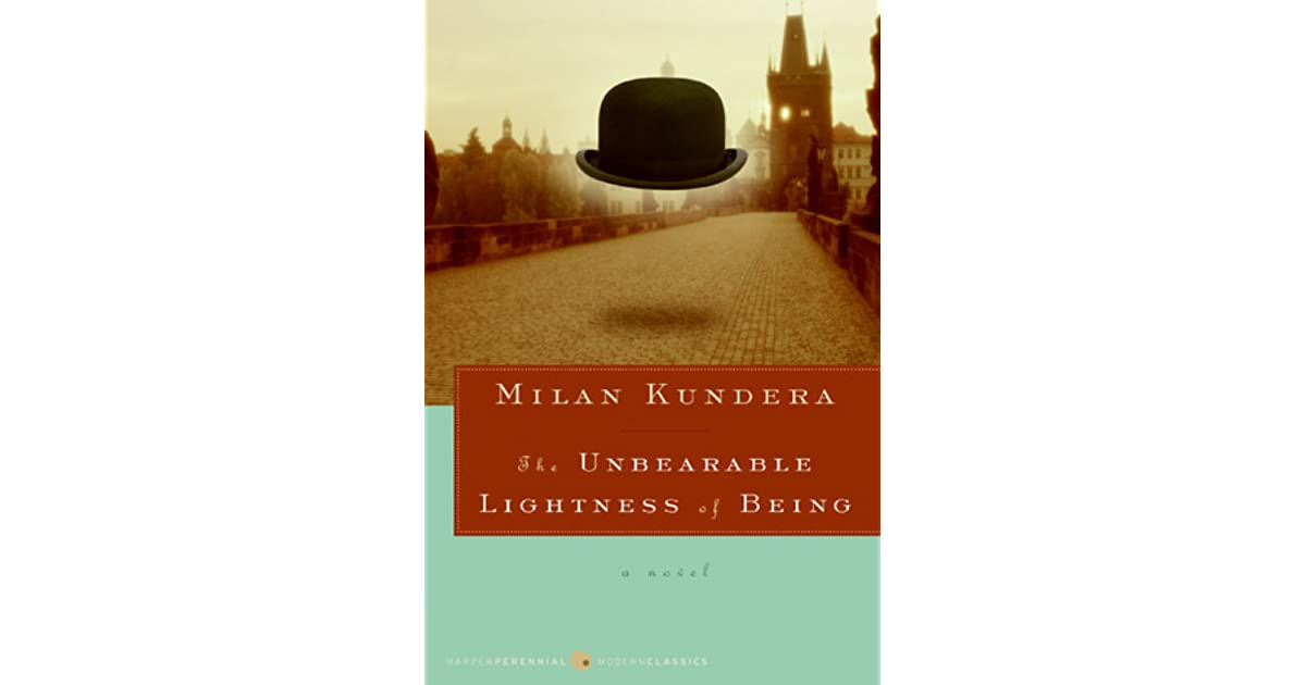 Immortality kundera goodreads giveaways