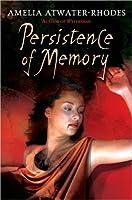 Persistence of Memory (Den of Shadows, #5)