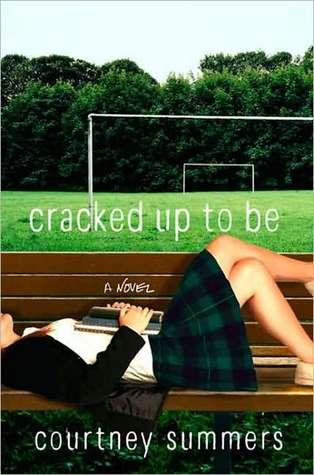 highschool hook up crack ev dating site