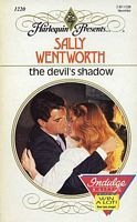 The Devil's Shadow (Harlequin Presents, #1220)