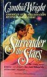 Surrender the Stars (Raveneau #2)