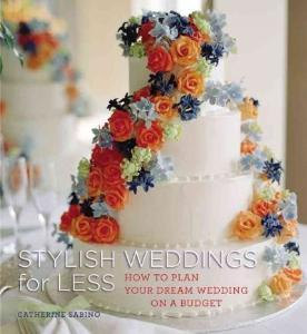 Stylish Weddings for Less: How to Plan Your Dream Wedding on a Budget