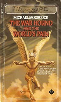 The War Hound and the World's Pain