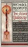 The Silver Warriors (Erekosë, #2)