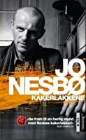 Kakerlakkene (Harry Hole #2)