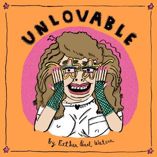 Unlovable, Vol. 2