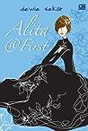 Alita @ First (Alita, #1)