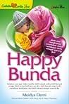 Happy Bunda