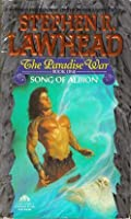 The Paradise War (Song of Albion, #1)