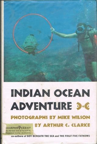 Indian Ocean Adventure