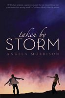 Taken by Storm (Taken by Storm, #1)