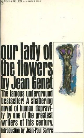 The Genius of Jean Genet