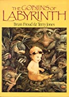 Goblins Of The Labyrinth