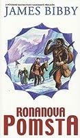 Ronanova pomsta (Ronanova dobrodružství, #3)