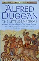 The Little Emperors (Classic Historical Novels)