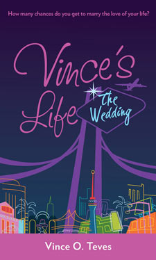 Vinces Life