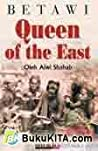 Betawi: Queen of ...