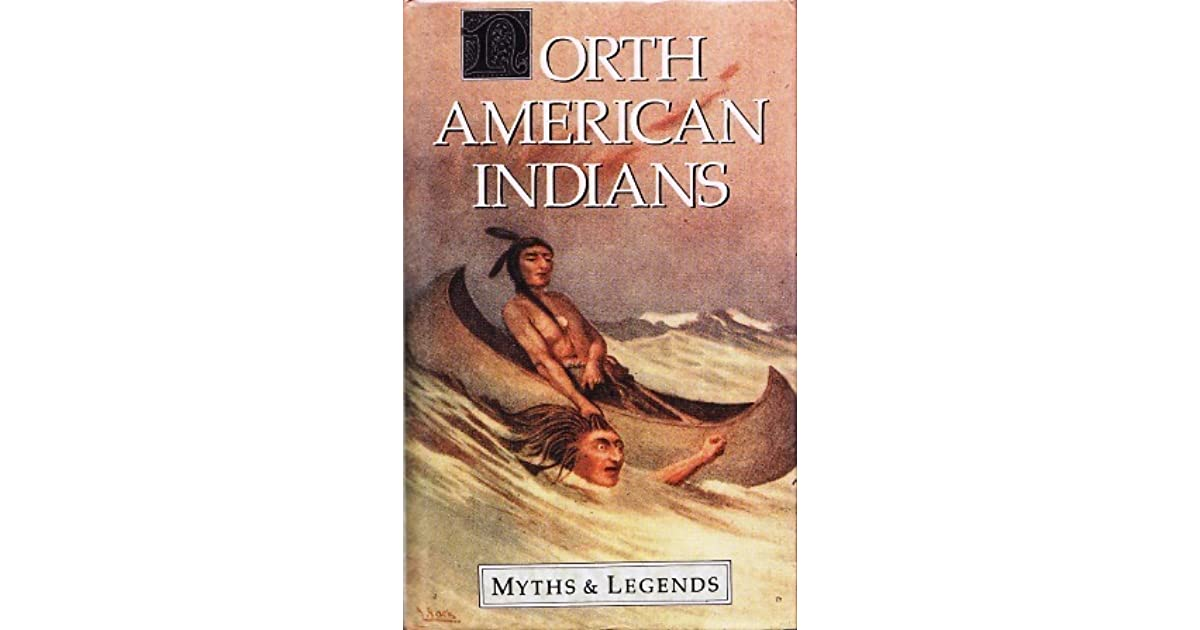 trickster figures in native american myths and legends A northwest coast native myth raven was not thought of as a god he was thought of as the transformer, the trickster he was the being that changed things—sometimes quite by accident, sometimes on purpose.