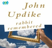 Rabbit Remembered (Rabbit Angstrom #5)