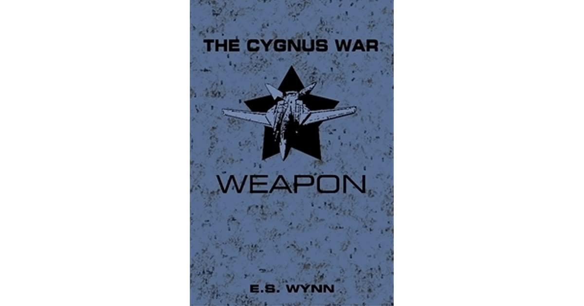 The Cygnus War: Last Run Arc (#7)