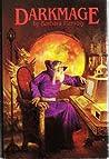 Darkmage (Windrose Chronicles, #1-2)