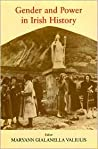 Gender and Power in Irish History