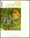 Lord of the Flies: By William Golding (The Teacher's Companion)