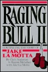 Jake La Motta, Raging Bull