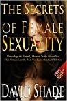 The Secrets Of Female Sexuality