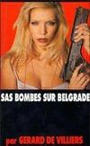 Bombes sur Belgrade (SAS #136)