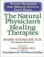 Natural Physician's Healing Therapies