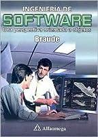 Ingenieria de Software: Una Perspectiva Orientada A Objetos