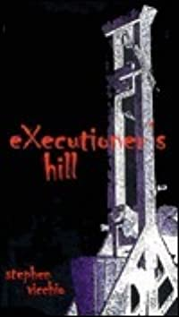 Executioner's Hill: An Homage to Pär Lagerkvist