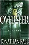 The Overseer