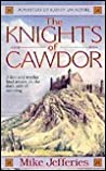 The Knights of Cawdor