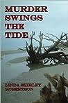 Murder Swings the Tide
