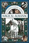 Llewellyn's 2001 Magical Almanac
