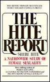 The-Hite-Report