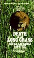 Death in Long Grass