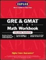 GRE & GMAT Exams: Math Workbook