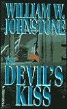 The Devil's Kiss (The Devil, #1)