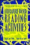 Literature Based Reading Activities